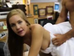 nude-male-pawn-shop-videos-a-bride-s-revenge