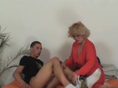 he-fucks-old-mother-inlaw