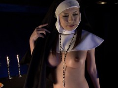 asian-nuns-are-rediscovering-the-teachings-of-christ