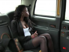 big-boobs-ebony-screwed-by-white-driver-in-the-backseat