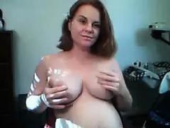 cute-pregnant-cam-whore