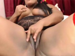 squirting-latina-eva-with-enormous-huge-booty