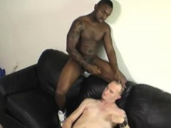 first-timer-whiteboi-gets-penetrated-by-a-black-schlong