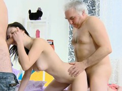 nasty-old-dude-prefers-to-have-sex-with-young-gorgeous-girls