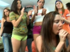 horny-college-girls-stroking-big-dicks