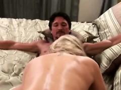 nympho-big-boobed-housewife-fucks-her-hunky-neighbor