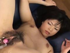 kurumi-katase-has-hairy-crack-aroused-and-fucked-with