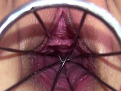 czech-model-gaping-with-gyno-dildos
