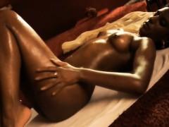 stunning-indian-erotic-milf
