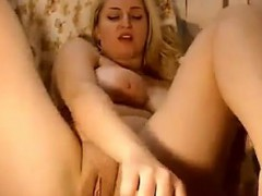 fat-blonde-european-slut