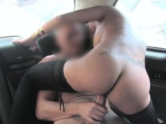 milf-in-stockings-fucking-in-fake-taxi