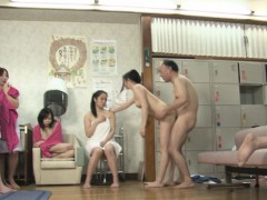 asian-bitches-are-getting-fucked-in-a-hot-spa