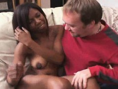 young-black-wife-fucked-hard-white-cock