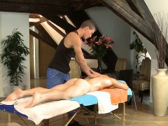 explicit-anal-fucking-for-lad-during-massage
