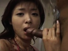 mai-yamasaki-has-body-covered-in-sauces-and-cunt-roughly