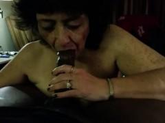 granny-taking-good-care-of-a-big-black-cock