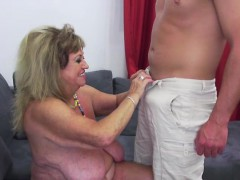 hot-stud-undressing-and-banging-a-grandma