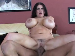 this-big-breasted-milf-is-getting-fucked