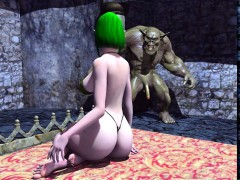3d-anime-orc-fucking-busty-elf