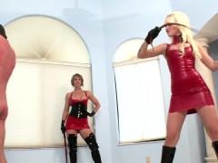 dominatrix-gets-in-rush
