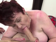 huge-titted-hairy-granny-gets-banged-hard