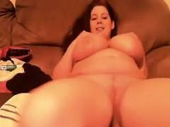 large-and-busty-cam-slut
