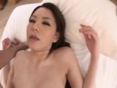 amateur-china-mimura-blows-and-fucked-in-rough-ways