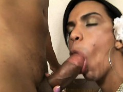 shemale-enjoys-each-moment-of-hardcore-sex-with-her-paramour