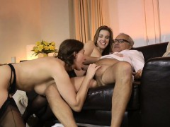cutie-cocksucking-old-guy-in-threeway