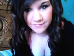 cute-teen-webcam-girl