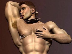 3d-straight-boys-ravaged-by-muscle-men