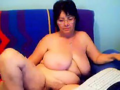 large-granny-shows-her-hairy-pussy