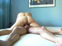 most-amazing-orgasm-ever-on-home-video