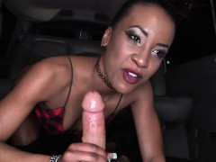 sexy-black-girl-with-mohawk-fucked