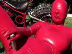 super-hot-fetish-dildos-enams-and-latex-parties