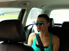 blackmailed-teen-fucks-in-fake-taxi
