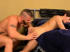 porn-movie-young-guy-male-gay-punished-movietures-the-only-t