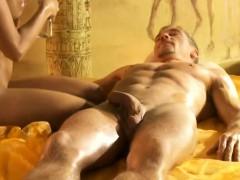 desire-and-erotic-massage
