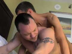 emo-gay-sex-younger-good-cocked-nudist-boys-clips-it-s-the