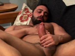 unbelievable-anus-and-jerking-off