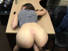 sexy-babe-desperately-fucks-for-money
