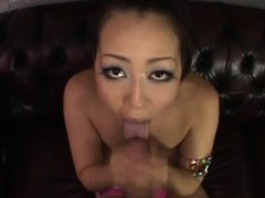 hot-milf-shows-incredible-tit-fuck-and-oral-talents