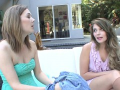 young-milf-seduces-her-tattooed-stepdaughter
