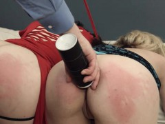 extremely-hardcore-bdsm-rope-loving-with-anal-action