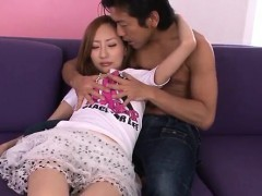 erena-aihara-gets-fucked-and-made-to-swallow-cum