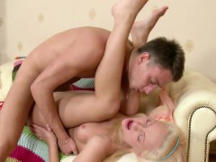 brother-fuck-skinny-step-sister-anal-and-cum-in-her-asshole
