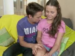 brother-touch-step-sister-and-fuck-her-anal-in-tight-ass