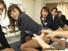 rica-asian-doll-is-fucked-hard-grom-part4