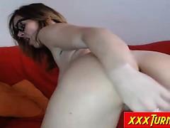 mature-nerd-fucking-her-asshole-with-vibrator