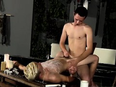 porn-gay-black-gangs-splashed-with-wax-and-cum